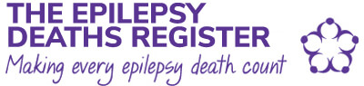 Epilepsy Deaths Register